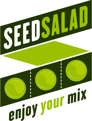 SeedSalad